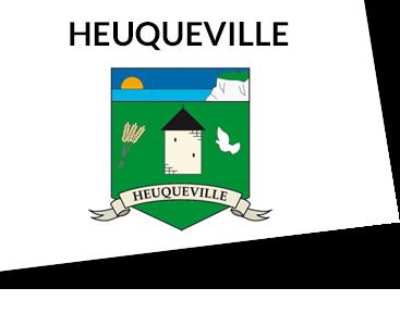 Logo Heuqueville